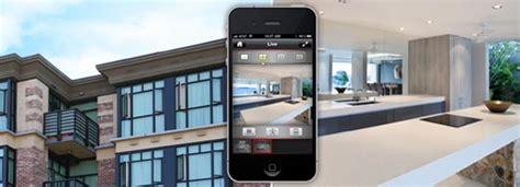 telecamere per casa antifurto casa e videocamere ip come possono essere