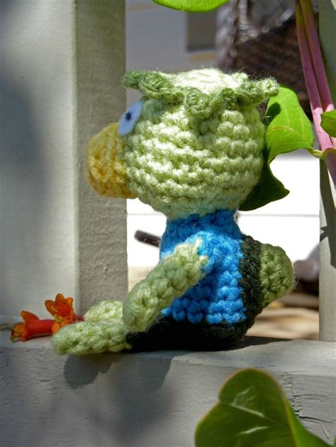 amigurumi leaf pattern 9 best images about animal crossing on pinterest animal