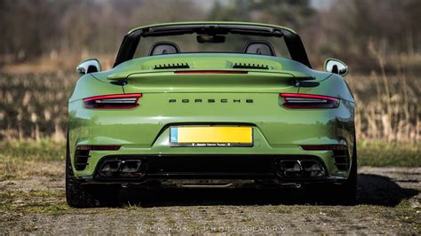 olive green bmw fotos 911 turbo s cabrio olive green 911 r maritime