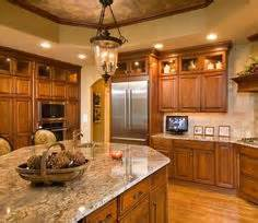 Adding Kitchen Cabinets To Existing Cabinets Kitchen On Traditional Kitchens Granite And Maple Cabinets