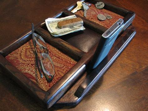 Wedding Gift Ideas Zurich by 25 Unique Mens Valet Tray Ideas On Mens