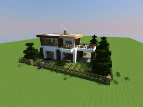 home design for minecraft unique modern house plans cool modern houses on minecraft