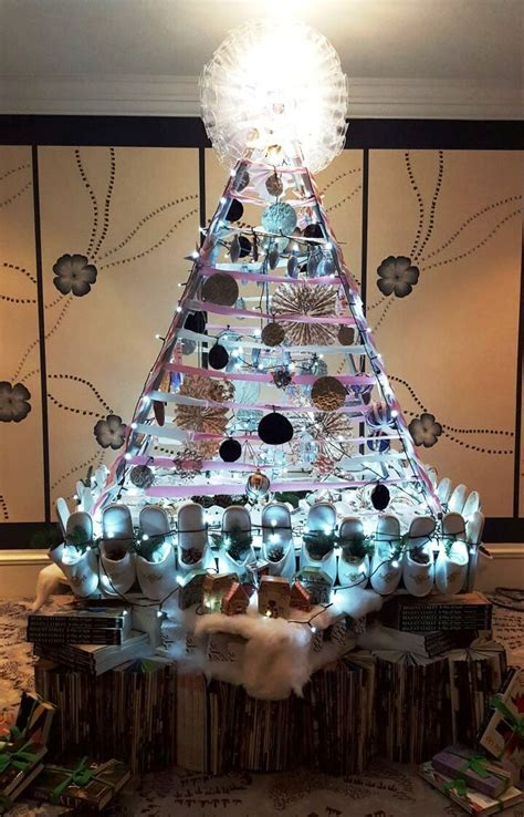 xmas tree structure 21 best sustainable trees 2015 images on tree trees