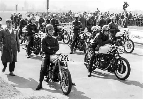125ccm Motorrad Rennen by Motorradrennsport Seite 1 Die Formel 1 Des Ostens