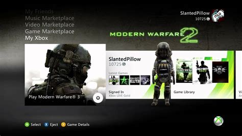 mw3 aimbot hack tutorial xbox 360 cod mw3 prestige hack tutorial xbox 360working usb doovi
