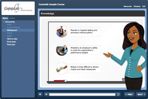 Articulate Storyline What Is The Buzz About Articulate Powerpoint Templates