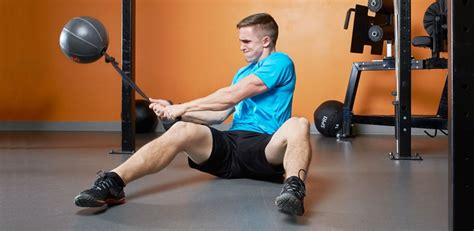 medicine ball swing finding the best medicine ball reviews and buyer s guide