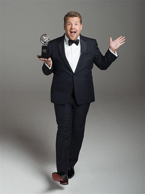 7 Reasons Jerseylicious Is Fabulous by 7 Reasons Corden Will Be A Fabulous Tony Awards Host