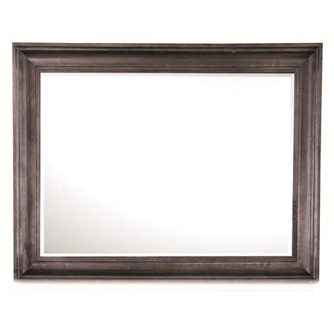 Frame Foto Wooden1 Landscape And 2 Potrait Frame Foto Kayu Frame rectangular landscape mirror with wooden frame by magnussen home wolf and gardiner wolf furniture