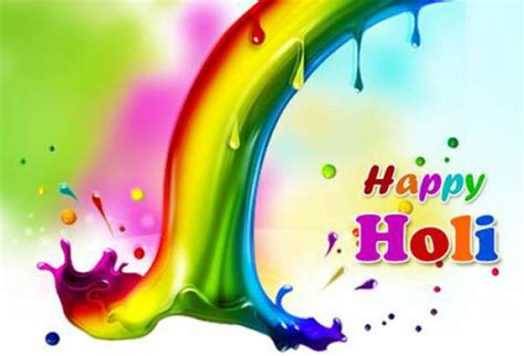 happy holi 2017 wishes quotes sms messages greetings whatsapp status