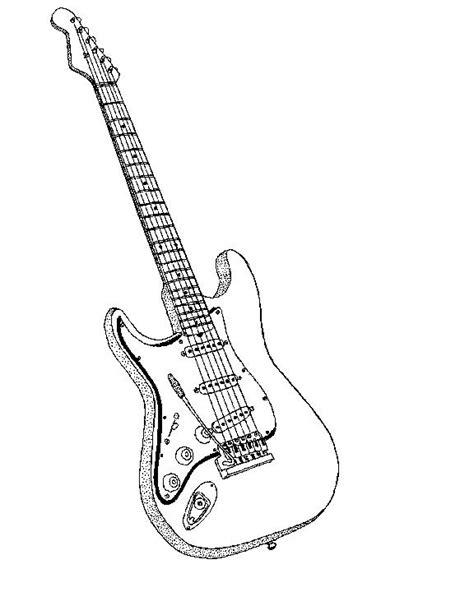doodle do guitarra desenhos de guitarras fotos e imagens m 250 sica cultura mix