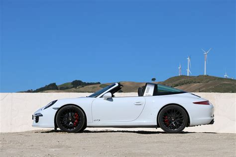 porsche targa 2018 2018 porsche 911 targa 4 gts car photos catalog 2018
