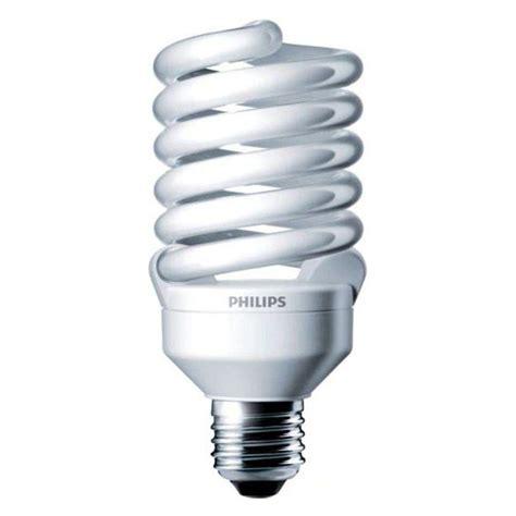 Lu Philips Spiral 24 Watt philips 26 watt bright white 3500k cflni 4 pin g24q 3 cfl light bulb 434712 the home depot