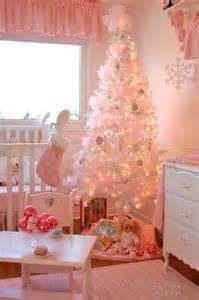 20 amazing pink christmas tree suggestions decorazilla