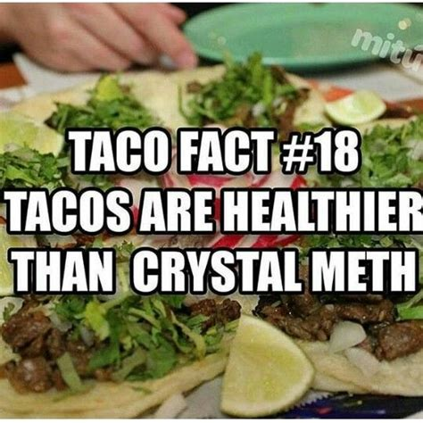 Taco Memes - 25 best ideas about taco humor on pinterest tacos funny