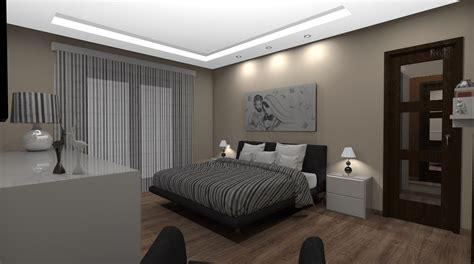 progetti appartamenti progetto appartamento