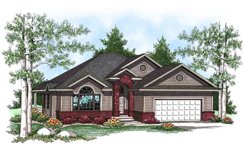 affordable ranch house plans affordable ranch home plan 89678ah architectural
