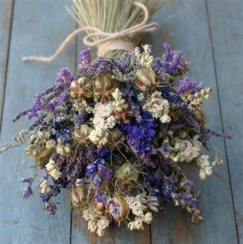trockenblumen deko mit trockenblumen dekorieren 22 alternativen zur