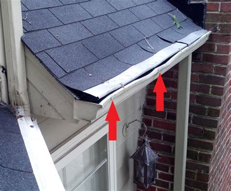 gutter cleaning cape cod cape cod gutter cleaning window gutter cleaning