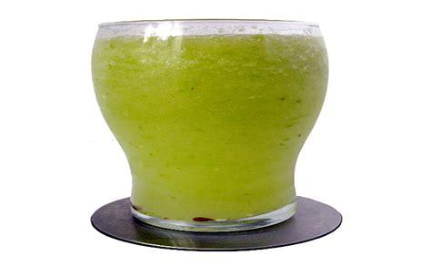 alimenti combattono la cellulite creme di verdure rafforzano il collagene e combattono la