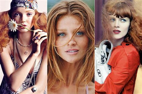what is the rarest hair color the 25 best rarest hair color ideas on