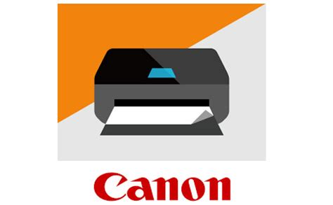 android printer app canon printer app for android how to install printer driver