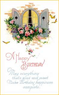 birthday wish card cards best birthday wishes