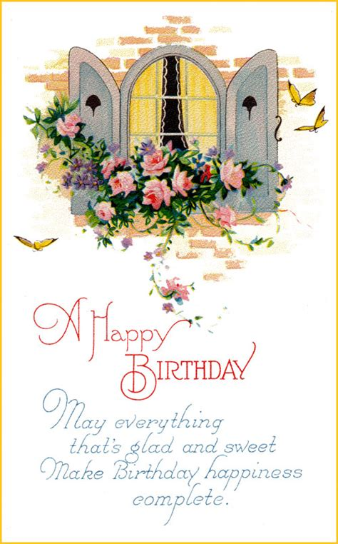 Birthday Wishes Cards Cards Best Birthday Wishes