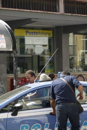 ufficio postale torre greco torre greco non vuole cambiare mansioni impiegato