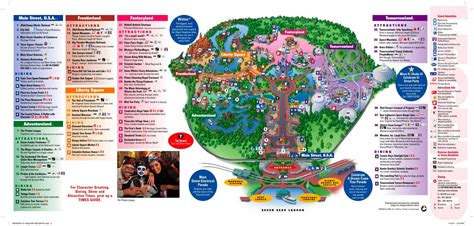 printable maps of disney world search results for walt disney world map 2015 printable