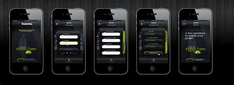 application design group iphone application design by sonyaxel on deviantart