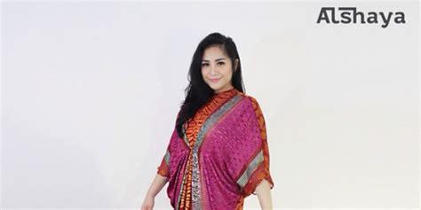 Harga Baju Merk Raffi Ahmad fashion nagita slavina sekali til gigi habiskan