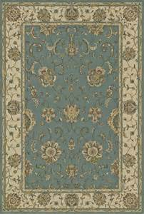 Dalyn Rugs Dalyn Malta Mt8 Spa Rug