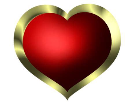 imagenes png fondo transparente corazones con fondo transparente heart im 225 genes de