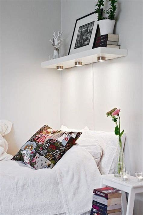 pretty lights for bedroom 25 best ideas about apartment lighting on pinterest