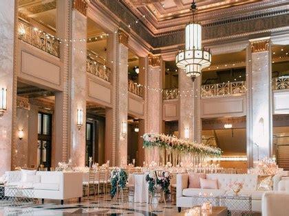 best outdoor wedding venues in carolina 2 the most beautiful wedding venues in the u s cond 233 nast traveler