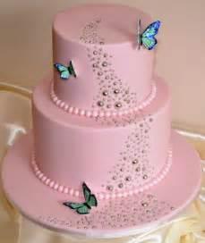 kuchen ideen geburtstag birthday cakes themed cakes birthday cake ideas