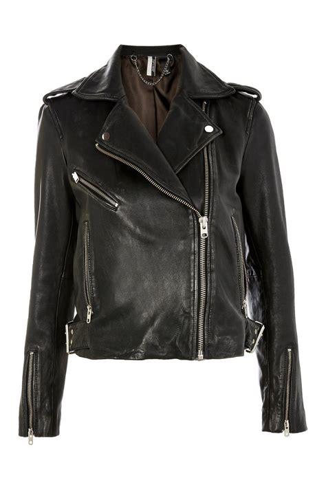 black leather biker jacket black leather biker jacket term essentials
