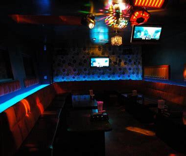 top karaoke bars nyc america s best karaoke bars palm tree la