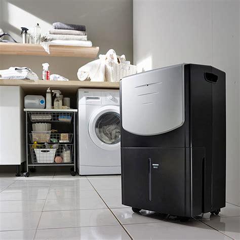 probleme d humidite appartement 3190 comment traiter les probl 232 mes d humidit 233 maison cr 233 ative