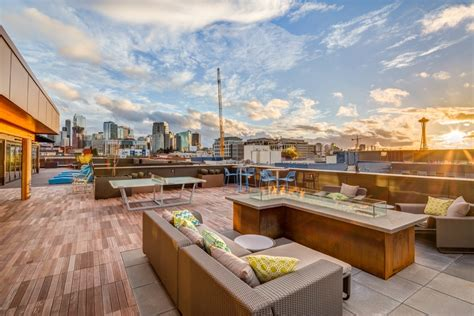 living roof seattle rivet seattle wa apartment finder