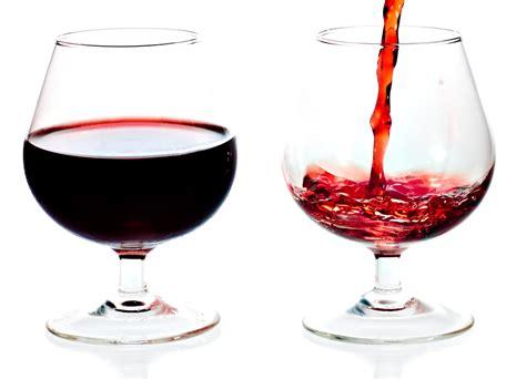 best chianti wine the vine vera chianti wine guide how to serve vine vera