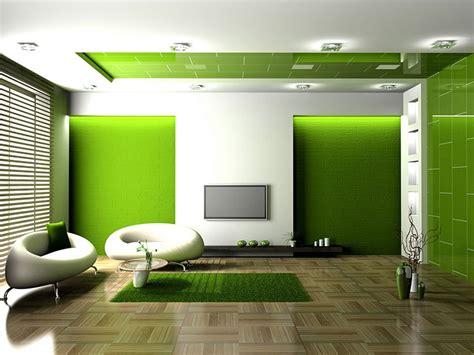 design interior apartment green pramuka 27 relaxing green living room ideas wave avenue