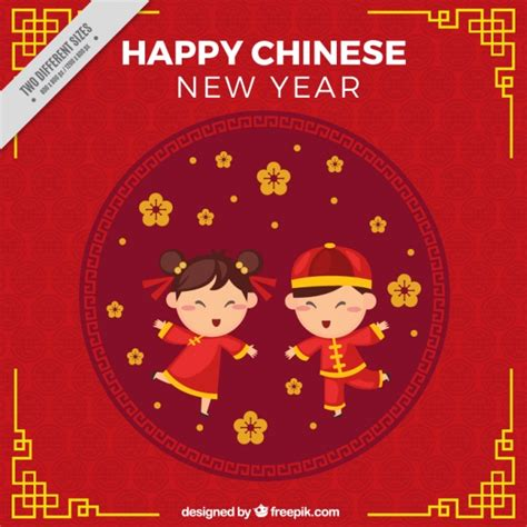 new year kid vector smiling vectors photos and psd files free