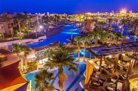 port ghalib crowne plaza port ghalib resort from 124 updated 2017 hotel reviews