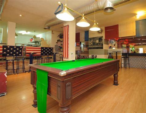 bar for sale bar for sale in benalm 225 dena costa benalm 225 dena 400 000