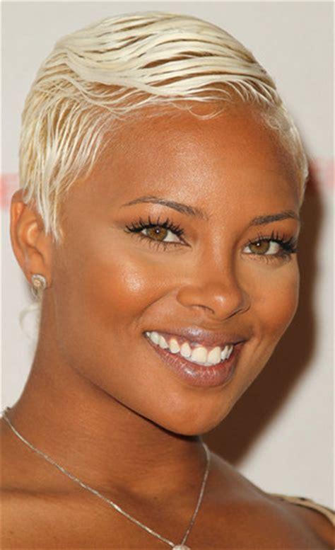 black women platham short hair eva marcille real evapigford twitter