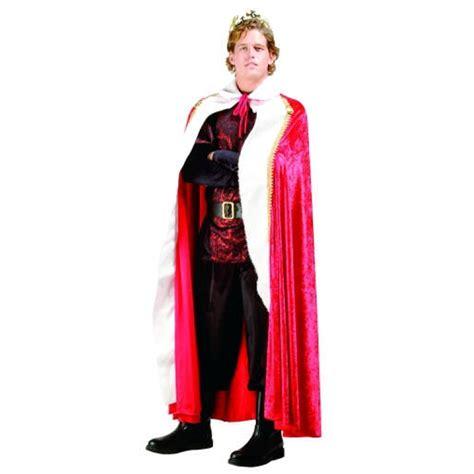 royal king royal king s robe clipart panda free clipart images