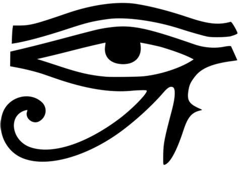 Paganism Symbols Dyrevelferdfo