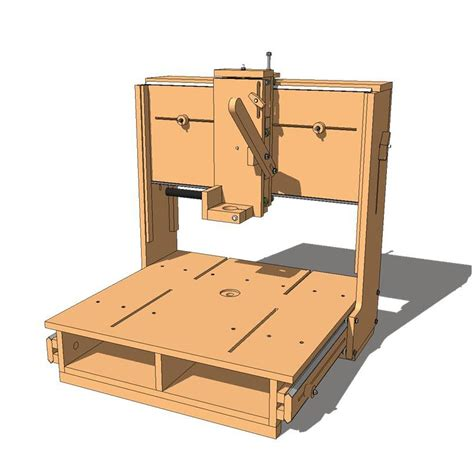 router plans woodworking free 3d router plans